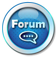 Plagiarism Checker Forum